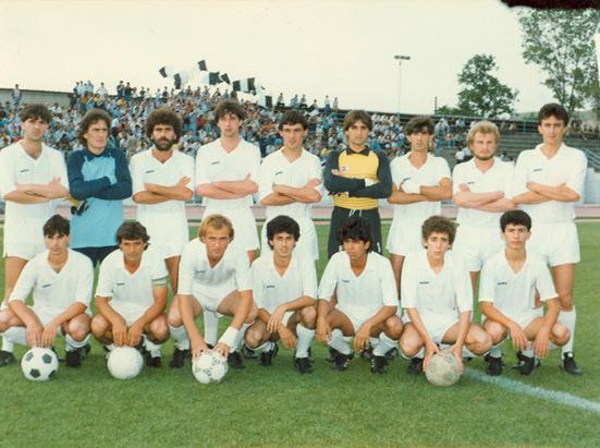 NEO PETRITSI 1986 SAIT